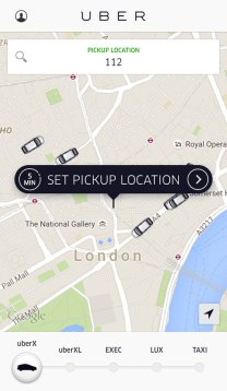 uber-map_3457218a