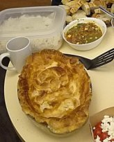 pot luck pie.jpg